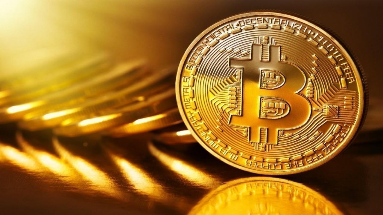 Bedava Bitcoin Kazanma Yöntemleri