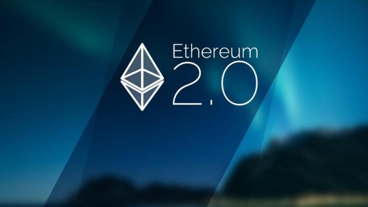 Ethereum'dan Ethereum 2.0'a Geçiş