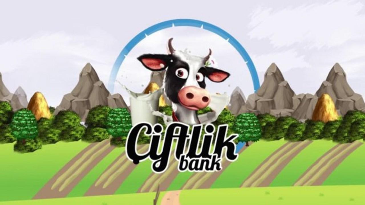 Çiftlik Bank Sahibi Sorguda!