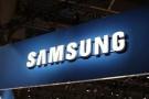 Galaxy S7 edge'nin yeni rengi Blue Coral oluyor