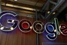 Google'ın akıllı saatleri ne zaman sunulacak?