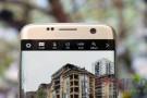 Galaxy S8 Firmware Geliştirme Çalışmaları Başladı