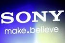 Sony'nin Xperia X ailesine fiyat indirimi geldi
