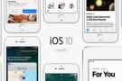 İos 10.0.3 Güncellemesi İphone 7 ve İphone 7 Plus için Yayınlandı