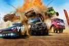 Gameloft, Yeni Asphalt Extreme Oyununu Duyurdu