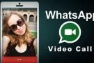 Görüntülü Arama, WhatsApp Beta ile Windows Phone Platformunda