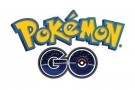 Pokemon Go oyunu elde ettiği gelir ile rekor kırdı