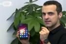 Hugo Barra, Mi Note 2 ve Mi Mix için İnceleme Videosu Yayınladı