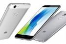 Huawei Nova CAZ-TL20, 4GB RAM ve 64GB Depolama Alanı ile Geliyor