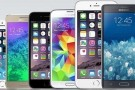 Gelecek sene akıllı telefon ve tabletler internet trafiğine de damga vuracak