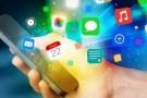 En çok tercih edilen 10 mobil uygulama