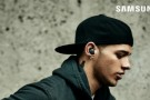 Samsung Gear IconX Duyurusu Yapıldı