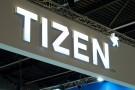 Samsung Z2 yeni bir Afrika ülkesinde daha satışta