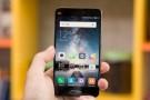 Xiaomi,  Akıllı Telefonlarını Amerika LTE Ağlarında Test Ediyor