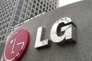 LG V20 akıllı telefonun satış rakamları hakkında bilgiler geldi