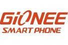Gionee S9 akıllı telefon resmi olarak duyuruldu