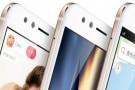 Vivo X9 ve X9 Plus akıllı telefonlar resmi olarak duyuruldu