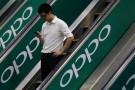 Qualcomm: Oppo Find 9 Mart ayında sunulmayacak
