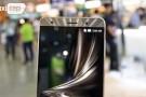 Asus Zenfone 3, 1 Aralık'ta Vodafone Abonelerine Özel Olarak Satışa Çıkıyor