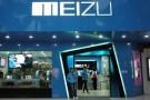 Meizu M5 Note akıllı telefon 2.5GB RAM ile sunulacak