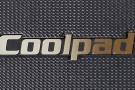 Coolpad Note 3S ve Mega 3 modeller, Hindistan'da satışa sunuldu