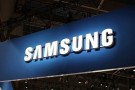 Samsung'dan Avrupa için yeni bir batarya sınırlayıcı güncelleme geliyor