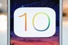Apple, iOS 10.2 ve watchOS 3.1.1 Güncellemelerini Yayınladı