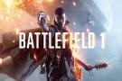 Battlefield 1'in, ücretsiz indirilebilir içeriği yayınlandı