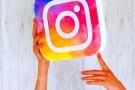 Instagram, yepyeni güncellemesiyle karşımızda