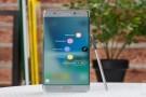 Samsung, Galaxy Note 7'nin Neden Patladığını Biliyor Ancak Bu Bilgileri Paylaşmaya Hazır Değil