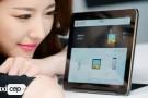 LG, Yeni Tableti G Pad 3 10.1'i Resmi Olarak Duyurdu