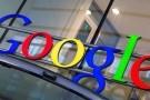 Google, 2017'de iki üst seviye akıllı saat sunacağını doğruladı