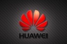 Huawei P9 / P9 Plus satışlar 10 milyon rakamını aştı