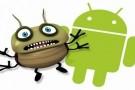 Rus hackerlar, Android'i rehin almayı başardı