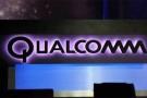 Qualcomm, Gionee ile 3G ve 4G Lisans Anlaşmasını Açıkladı