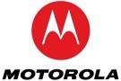 Motorola Moto X (2017) video ve görseller ortaya çıktı
