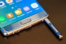 Samsung'un Agresif Pil Tasarımı, Galaxy Note 7 Patlamalarıyla Sonuçlandı
