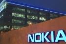 HMD CEO'su: Geniş Nokia Akıllı Telefon Portföyü ile İlk Günden Global Pazara Odaklanacağız
