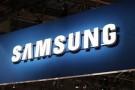Samsung da Apple'ın yaptığını yapacak