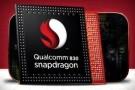 Qualcomm Snapdragon 835 yonga seti, Huawei'nin Kirin 960'ını yerle bir ediyor