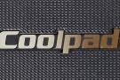 LeEco ve Coolpad yeni bir üst seviye model sunma hazırlıkları içerisinde