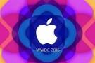 Apple, Haziran ayında WWDC 2016, Geliştirici Konferansını düzenleyecek