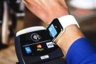 Apple'ın mobil ödeme sistemi şimdi de Singapur pazarında yerini aldı