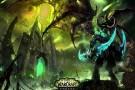World of Warcraft: Legion çıkış tarihi belli oldu