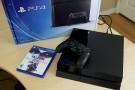 4K destekli Sony Playstation 4 gerçekten var ve NEO kod ismine sahip