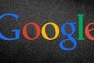 Google, yeni cihazı Home'u resmi olarak duyurdu