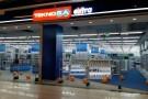 Teknosa, Mağaza Zincirine Dört Yeni Halka Ekledi