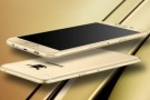 Samsung Galaxy C5, Çin'de Resmi Olarak Satışa Sunuldu