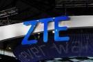 ZTE, Apple Store'a meydan okumaya hazırlanıyor
