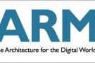 ARM'dan Cortex A-73 ve Mali-G71 duyurusu geldi